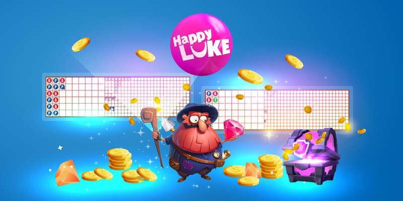 สูตร บา คา ร่า Happyluke เพิ่มโอกาสให้คุณชนะได้ง่ายขึ้น ไม่เสียเวลานั่งงง
